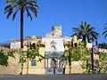 120px-Parc_del_Laberint_d27Horta_Barcelona_7.jpg