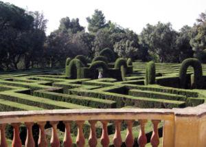 300px-Parc_del_Laberint_d27Horta_Barcelona_1.jpg