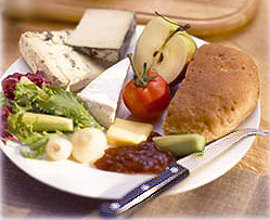 Ploughman_Lunch.jpg