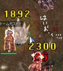 20060112004037.jpg