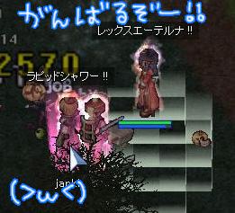 20070201182937.jpg
