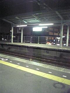 20060121210301