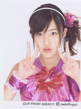 miyabi-swichon.jpg