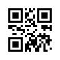QRコード(homare)08_09_03
