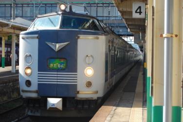 zDSC_7977.jpg