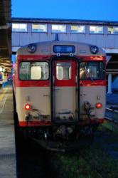 zDSC_8059.jpg