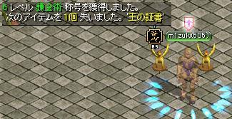 100405錬金6