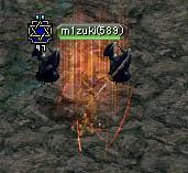 100629Lv上げ