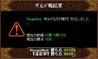 100725gv結果