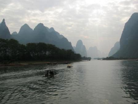 桂林 076