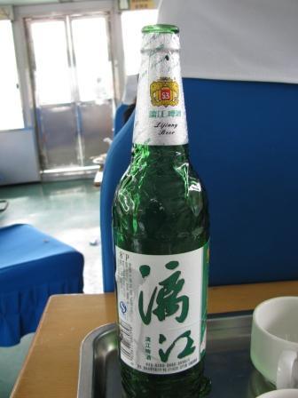 桂林 115