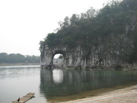 桂林 257
