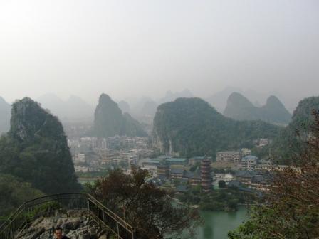桂林 317