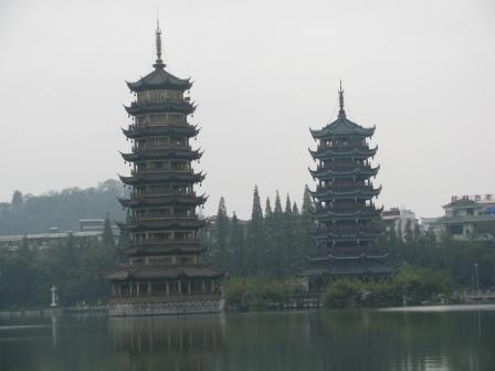桂林 433