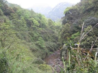 峨眉山33