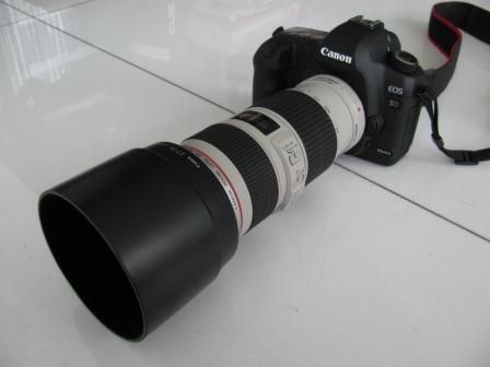 望遠レンズ2