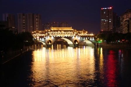 安順廊橋2