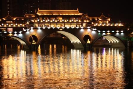 安順廊橋3
