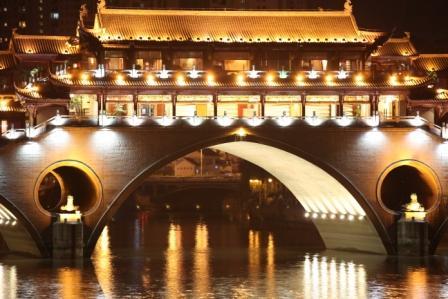 安順廊橋4