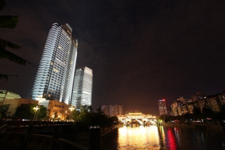 安順廊橋5
