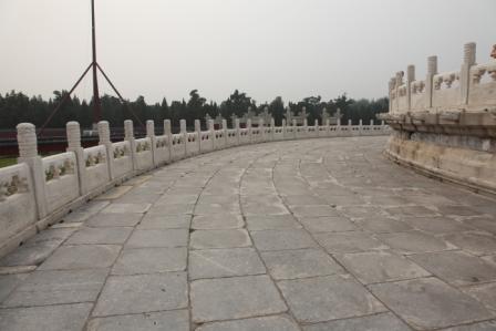 天壇公園4