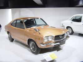 800px-Mazda-rx3-1st-generation01.jpg