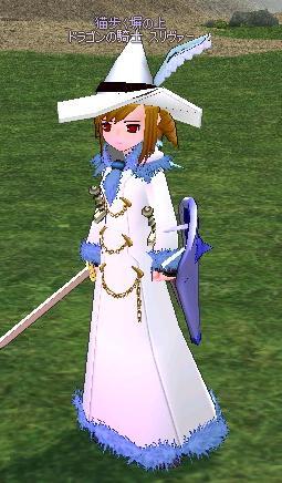 mabinogi_2009_01_18_006.jpg