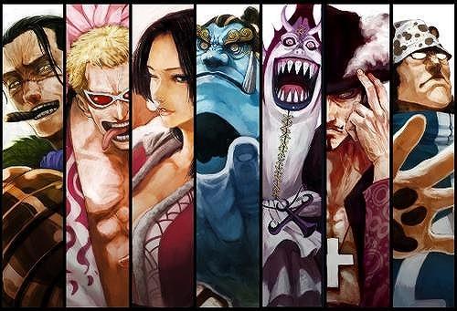 One+Piece+Ouka+Shichibukai.jpg