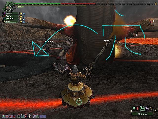 snap_mizuki10154045_2009106174.jpg