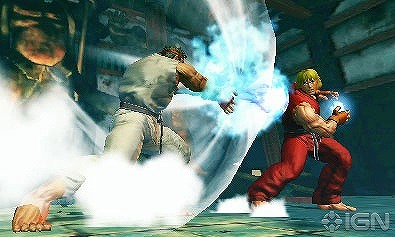 super-street-fighter-iv-3d-edition-screens-20100729004132002_640w.jpg