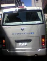 20100718q.jpg