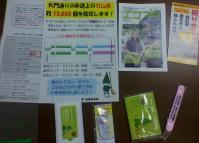 2010_1019ken0011.jpg