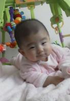 20110127kanon02.jpg