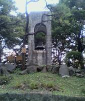 2011_0124ken0028.jpg
