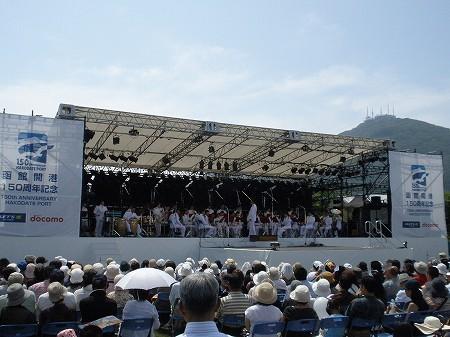 2009北海道 095