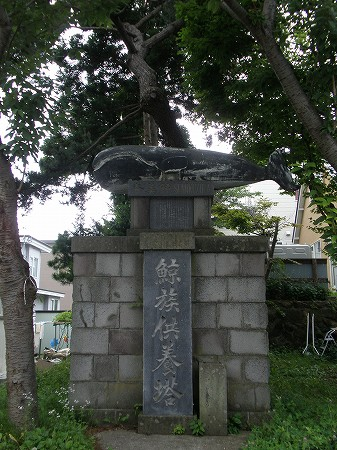 2009北海道 078