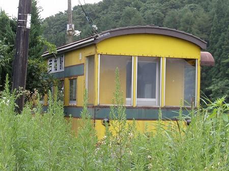2009北海道 143