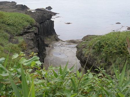 2009北海道 228