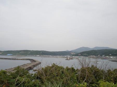 2009北海道 197