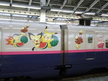 2009北海道 304