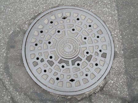 2009北海道 033