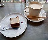 base cafe (7)