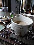 omo茶や (12)
