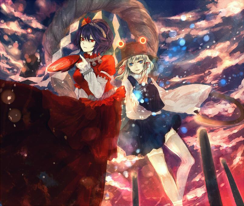 to_kanasuwa01.jpg