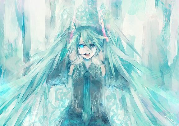 v_miku06.jpg