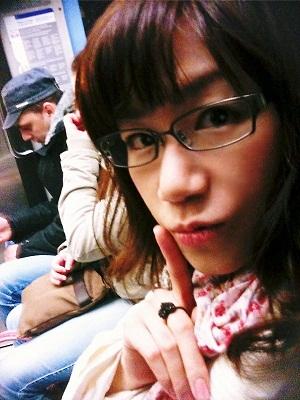 photo_SP00.jpg