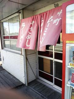 007_convert_20111027100501.jpg