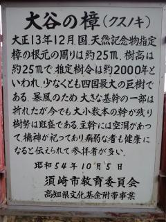 015_convert_20111130100602.jpg