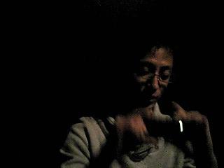 022_20100328211442.jpg