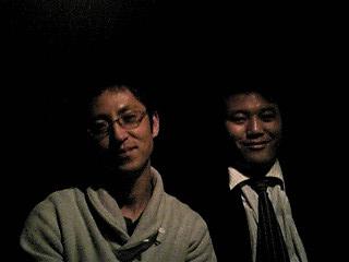 024_20100328211442.jpg